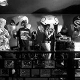 pop rox 107 - Def L Band Mix