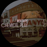Episode 9: Chemical Play