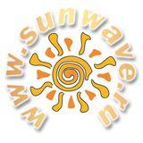 DJ set @ Radio SunWave 2007