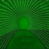 tech_sos 19-2-2013 @green room part1