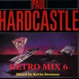 Retro Mix 6 Paul Hardcastle