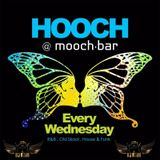Dj Ajaay Presents - HOOCH @ MOOCH FRESHERS MIX 2K16