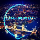 Rav D // Funky T // Country MC // Jungle/DNB Set // 6th August 2017 // UKRAW
