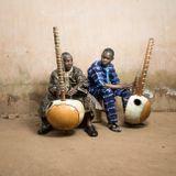 Night Waves Sessions #9 / playlist: Sounds of Mali
