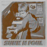 Sunk N Foul