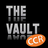 The Vault - @yourmusicbubble - 08/01/16 - Chelmsford Community Radio