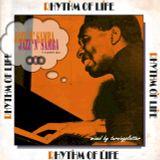 Rhythm of Life 「Jazz 'N' Samba」
