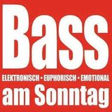 Bass am Sonntag Vol.1