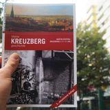 Kotti-Shop_Lesungen: Martin Düspohl: Die kleine Kreuzberg Geschichte