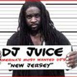 DJ Juice - Volume 28 (1995)