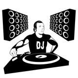 DJ DMix - Dutch / Melbourne / Electro Session !