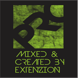 Progressive Sevdah Radio Show 002 mixed by Extenzion