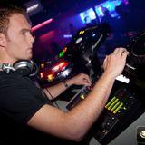 DJ Sjarel - MNM Start To DJ Dance Mix