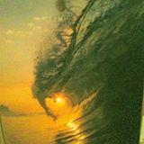Heavy Six Zero (Tsunami Bass Experience)