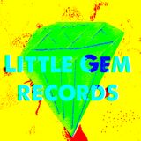 Little gem indie hour DDR 12 - 11 - 2016