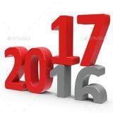 Ask Sarah: Getting a head start on 2017 - Sat, 17 Dec 2016 15:12:44 +0000