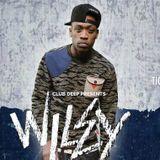 Dj Fingas & Wiley Grime Mix CY 2015 VOL1