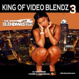 King of Video Blendz 3 Soundtrack