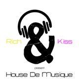 Rich & Kiss - Episode 6