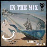DJ Clau - In The Mix 2k14 (Full Set Episode)