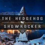 The Hedgehog - Showrocker 298 - 08.09.2016