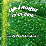 UP-Tempo Edwin Rutgers 10-01-2016