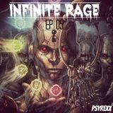 INFINITE RAGE  EP  05
