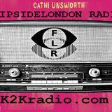 FlipsideLondonRadio the Episode 11 podcast with Cathi Unsworth