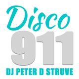 Remember The Day -- January 2019, DJ Peter D Struve