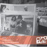 #38. sasha bogodukh - marcello