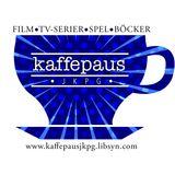 Kaffepaus JKPG - Nördigast v.6