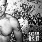 Skorm Volt - Forbidden Love