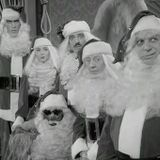 We All Can Be Santa Claus