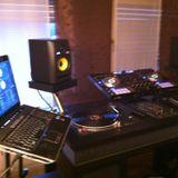 Trance&Acid Oldschoolmix-Mixed by Dj Avengo