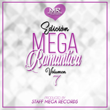 Reggaeton Romántico Mix Vol. 2 by Hacker Dj X Dj Ronald M.R - 2019