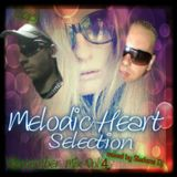 Melodic Heart Selection_ Remember Mix Vol.4 Mixed by Sladone Dj 2015