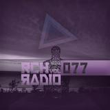 RCHRADIO - #077