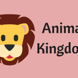 Animal Kingdom Trip Planning