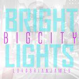Bright Lights, Big City Vol. 1 (Top 40)