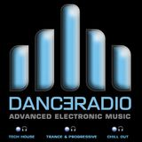 Dave Lock @ Danceradio.gr