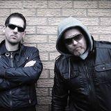 Big Shot Guest Mix: Wideboys