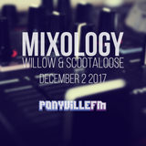 Mixology - Aired Dec 2 2017