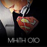 MHiTH 010