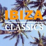 Adrian Bilt - Ibiza Classics on Sound Vibration Radioshow 11.03.2017