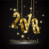 Happy New Year 2018 - Namm Nguyễn Mix (202.8MB)