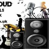 Live And Loud Jan 27th interviews with Dave Evans, Gundacker Project , NEW music from Issa & Eclipse
