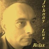 Dj Johnny Lux - Relax ( Deep House )