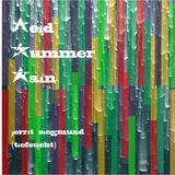 Acid Summer Rain (original mix)