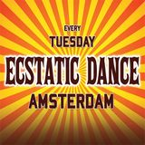 Ecstatic Dance Amsterdam | FREE DOWNLOAD