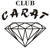 08-03-1998 Carat afterclub Dj Jan  Cassette!!!